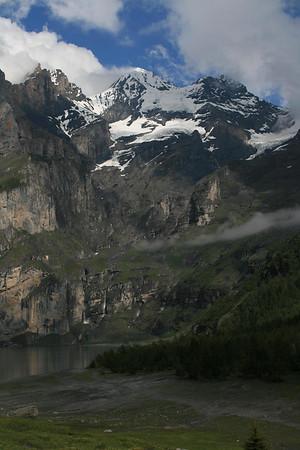 Switzerland II 2007