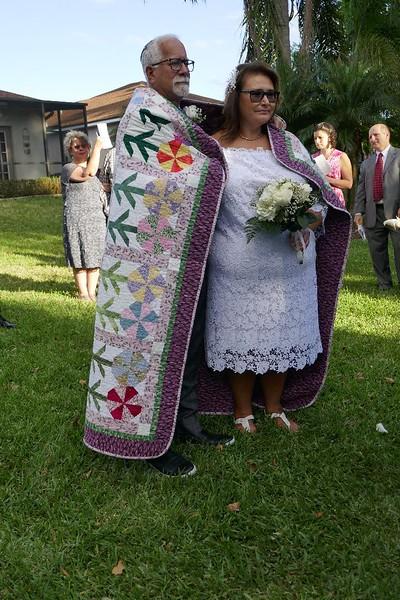 wedding18_190330.jpg