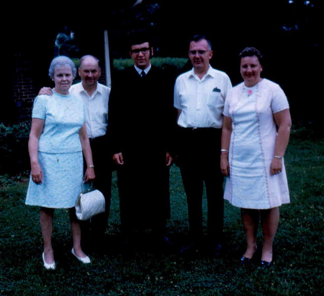 1969 PSU Grad 06.jpg