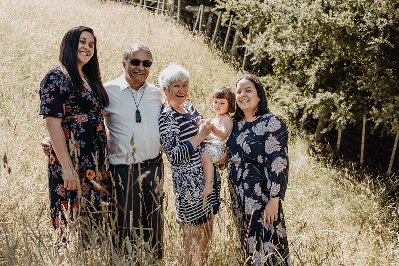 Bennett Family-229.jpg