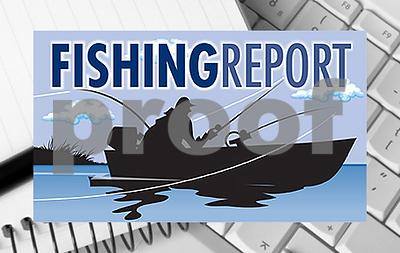 texas-fishing-report-925