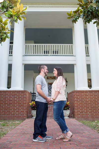 Audrey and Corey ~ Rustic Engagement Session-1121.jpg