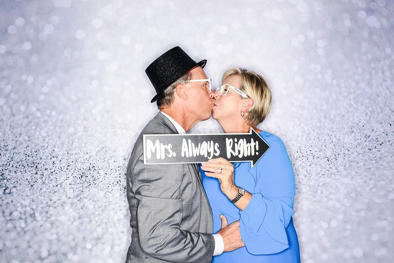 Audrey & Neil Get Married in Aspen-Aspen Photo Booth Rental-SocialLightPhoto.com-233.jpg