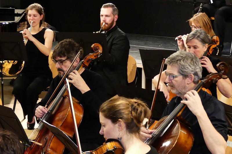FR philharmonie 2019 (16).JPG