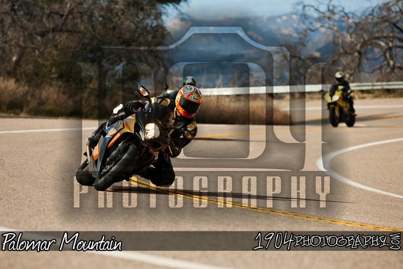 20110116_Palomar Mountain_0687.jpg