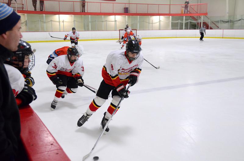 130113 Flames Hockey-049.JPG