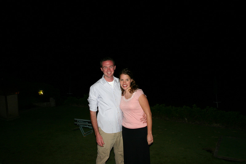 St Lucia 2004 124