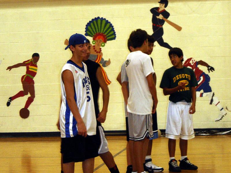 2008 05 24 - Basketball 047.JPG
