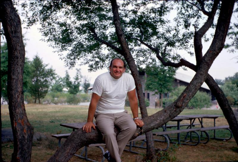 daddy on bench.jpg