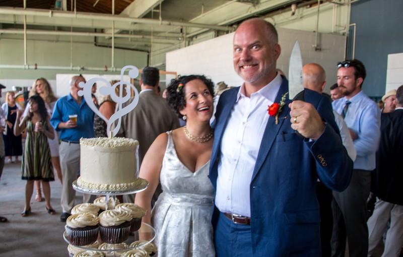 Cliff & Jen Wedding -274.jpg