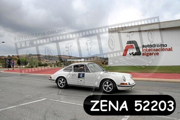 ZENA 52203.jpg
