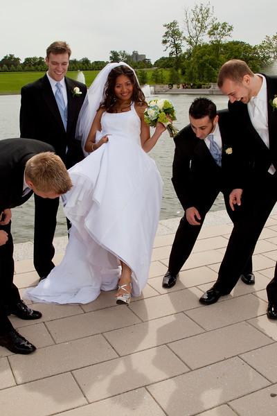 Kohnen Wedding 20090516__MG_2172.jpg