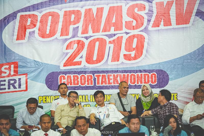 POPNAS 2019 0019.jpg