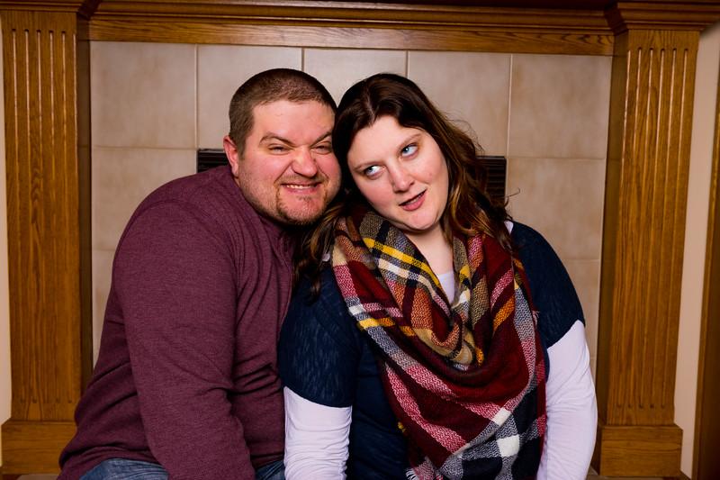 Family Portraits-DSC03400.jpg