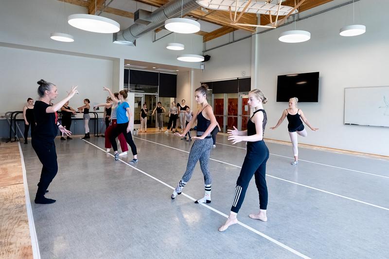 Ballet_SunValley_July7_2019-760-Edit.jpg