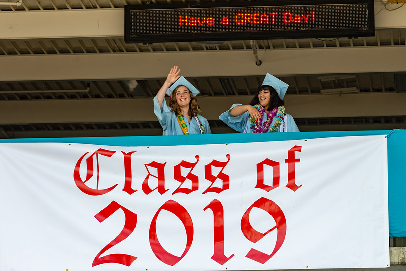 Hillsdale Graduation 2019-19974.jpg