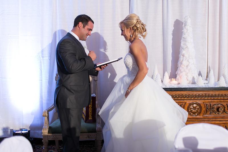 wedding-photography-507.jpg