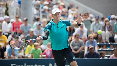 2017 US Open
