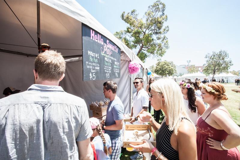 LA Food Fest-15.jpg