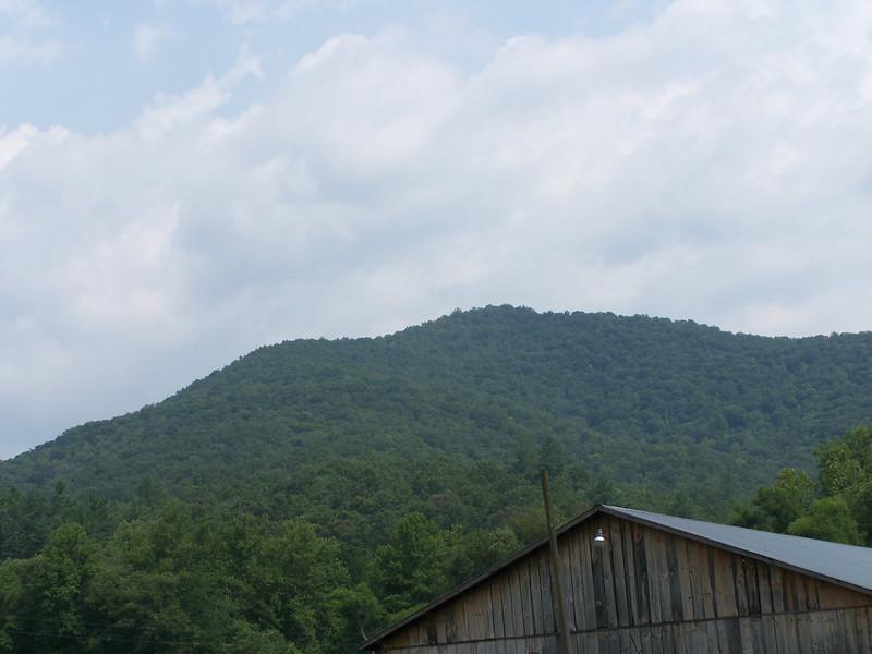 Camp Hosanna 2011 and earlier (78).JPG
