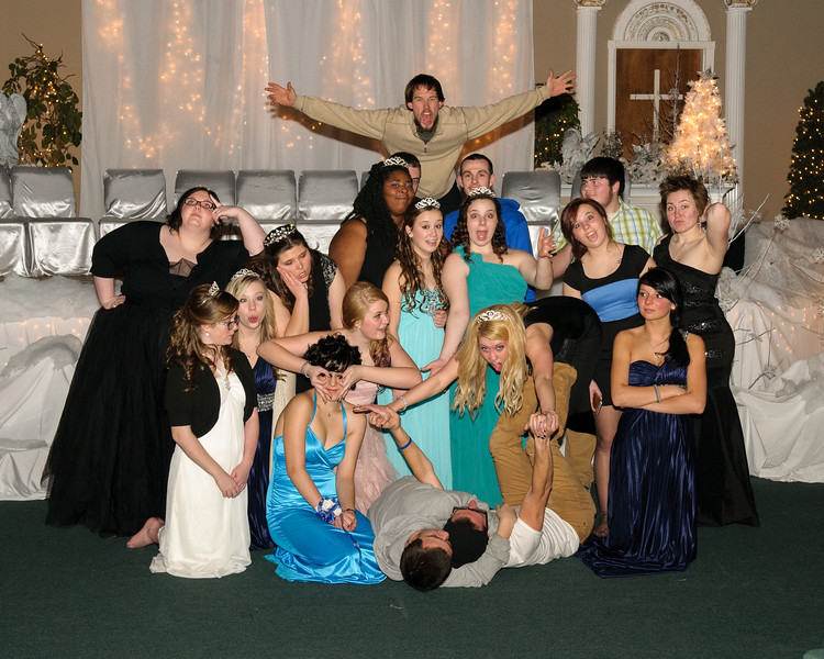 Purity Ball - 166.jpg