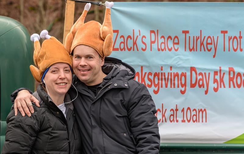 2019 Zack's Place Turkey Trot -_8507787.jpg