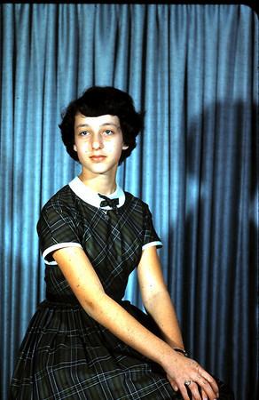 Ruth & Lore 1962