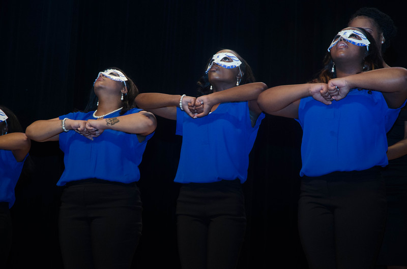 Zeta Phi Beta New Members-4251.jpg