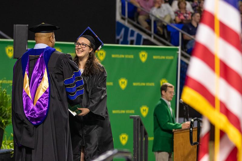 Graduation 2019-9729.jpg