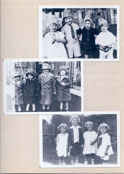 Cannon Family0036.jpg