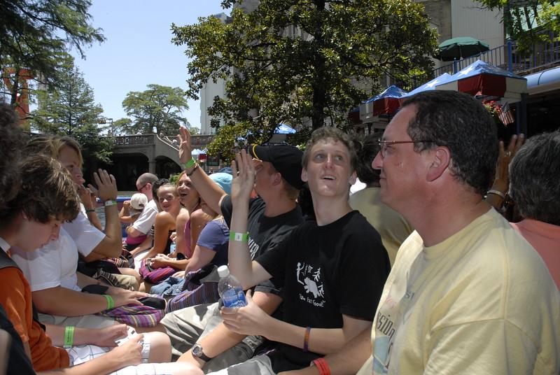 Christ Lutheran Boat ride-Kulpsville PA (35).JPG