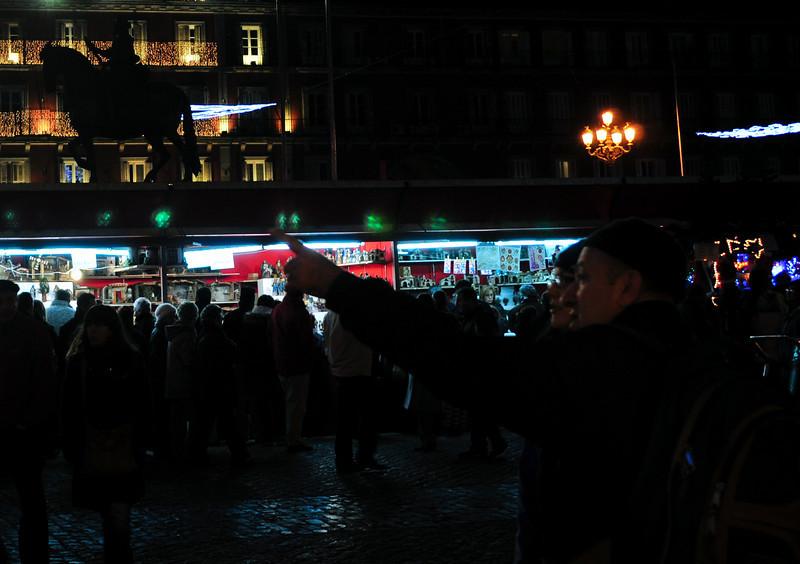 MadridDay3night-7.jpg