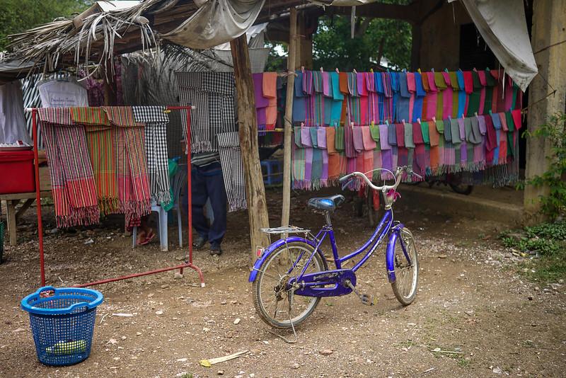 Battambang-Cambodia-37.jpg