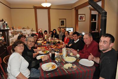 2010 family xmas