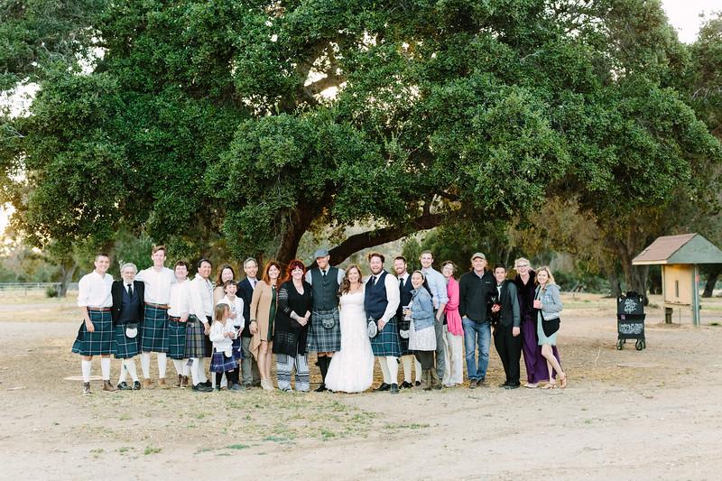 IHeartMYGroom_k&k_Family_126.jpg