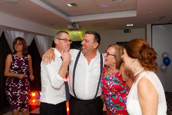 Phil & Gloria Croxon Wedding-753.jpg