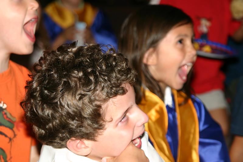 Graduation056.JPG