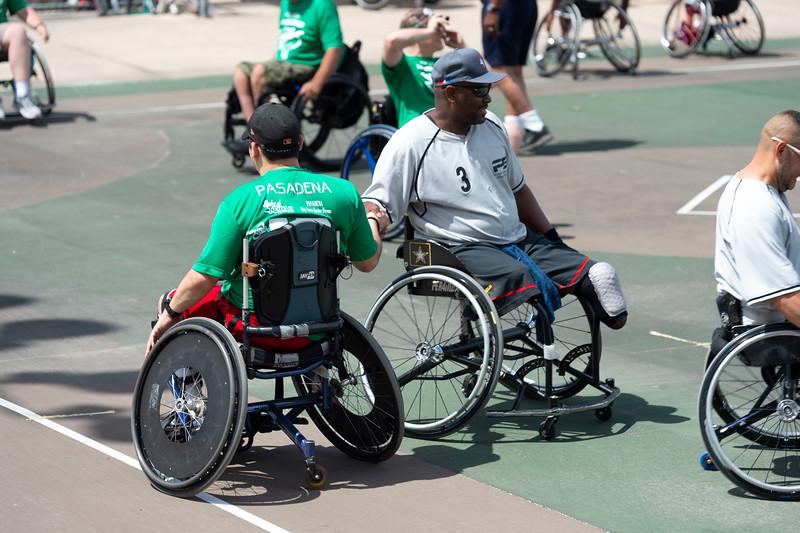 Wheelchair Win-Up_2019__137.jpg