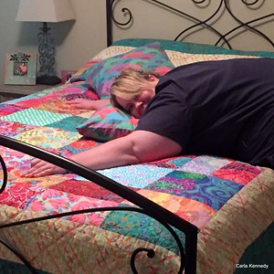 2015 08-21 guest room bedding complete