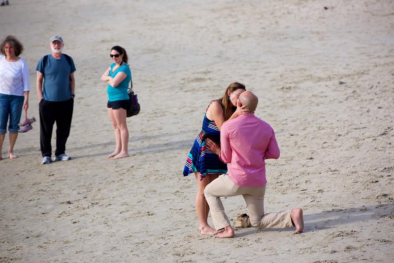 Laguna Beach, February 15, 2014. Image by www.sandlerweddings.com
