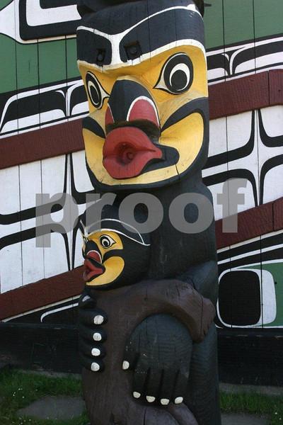 Totem, BC 0248.jpg
