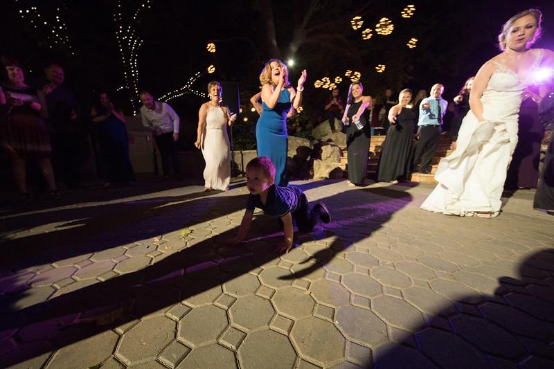Hofman Wedding-947.jpg