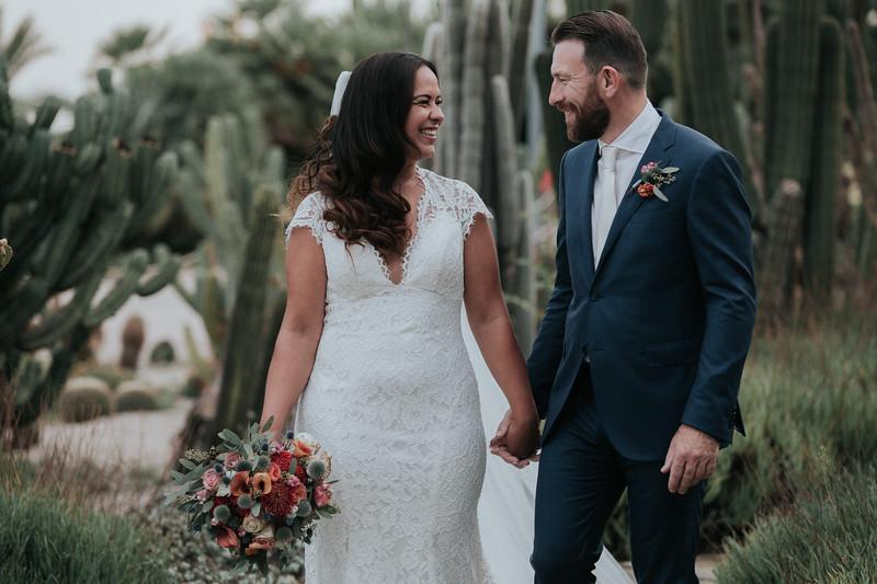 wedding-m-d-549.jpg