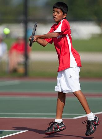 Tennis 09