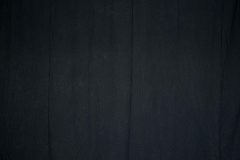 Charcoal Gray 10x24 - $35