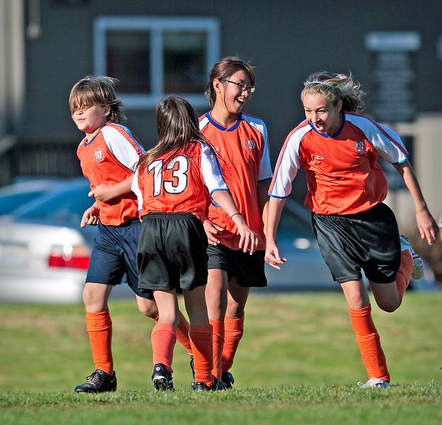 Soccer game Smashing Pumpkins-129.jpg