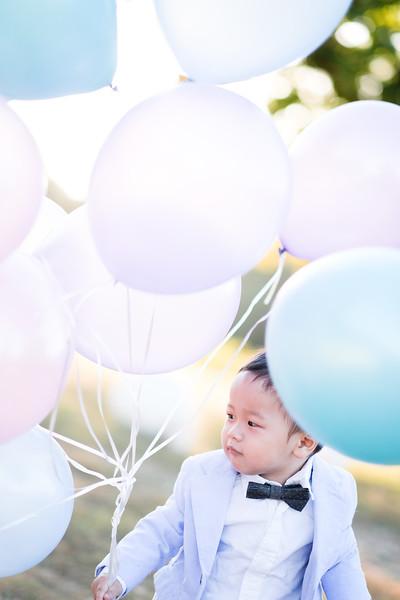 Kim Family-2345-Edit.jpg
