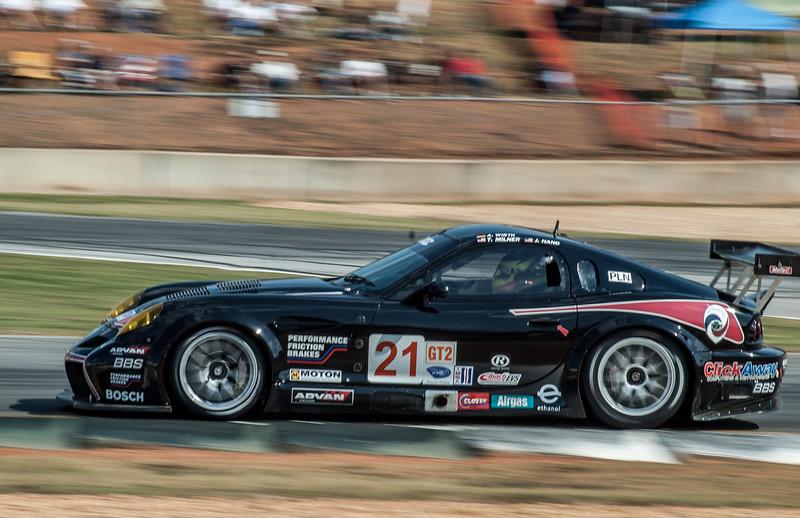 2008_Petit_Le_Mans-88.jpg