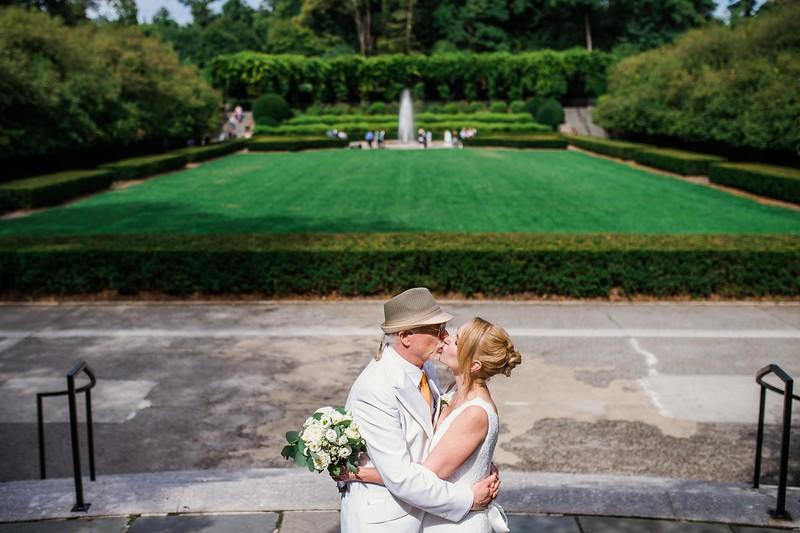Stacey & Bob - Central Park Wedding (245).jpg