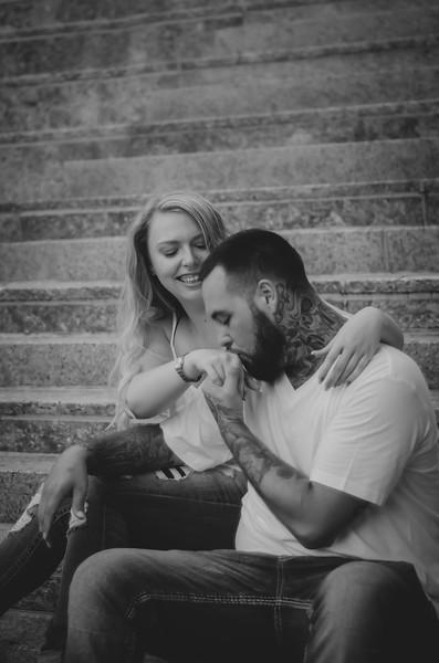 Tyler & Naomi 2020-18.jpg